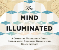 The mind illumianted