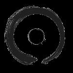 Logo_vfinal